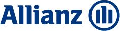 Allianz-Toulon-Logo-Menu