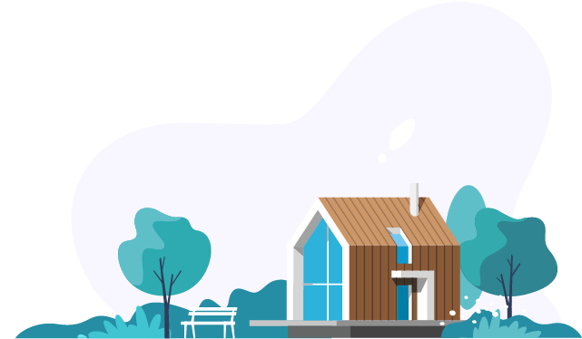 Allianz-toulon-assurance-abtitation-services